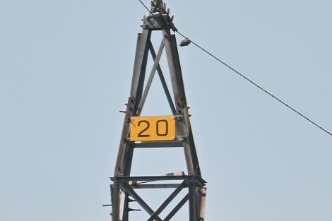 20071909tobai